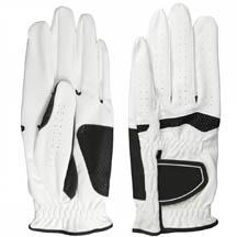 cabretta-gloves