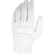 custom-logo-golf-gloves