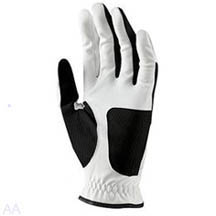 premium-golf-gloves-for-men
