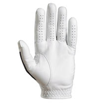 right-hand-golf-gloves